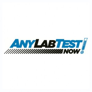 ANY LAB TEST NOW Franchise Recommends STD Testing Even if a Patient is Symptom Free