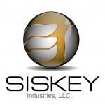 Rick Siskey of Charlotte, NC