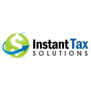 Instant Tax Solutions Offers Back Tax Relief