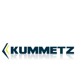 Kummetz Corporation Establishes the Kummetz World Foundation