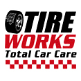 Why Choose Tire Works Total Car Care?