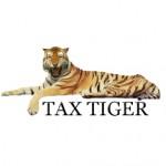 Tax Tiger