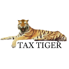 Tax Tiger Says Wage Garnishment Ruins Lives