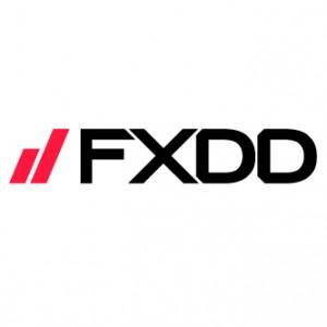 FXDD FOREX TRADING PLATFORMS