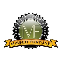 Missed Fortune
