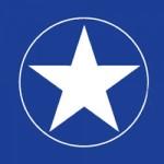 TexasLending.com