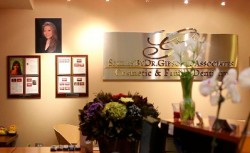 Naperville Cosmetic Dentists Dr. Chiann Gibson Explains Philosophy Behind Her Relaxing Spa Dentistry