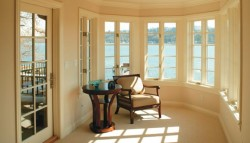 Weathershield Windows Expands Product Line of Premium Doors and Windows