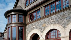 Weather Shield Windows and Doors Offers Premium Quality Architectural Windows with Design Flair