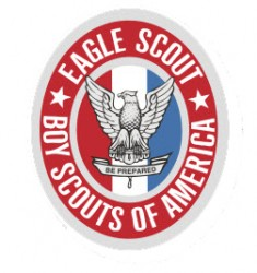 C. Frederick Wehba Encourages the American Public to Support Boy Scouts of America