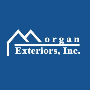 Morgan Exteriors