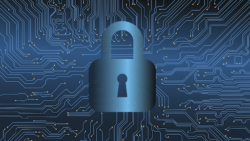 Cybersecurity For Small Businesses: A Risk Assessment Q&A