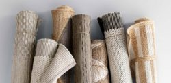 Buying That New Rug? Here Are 8 Things To Consider